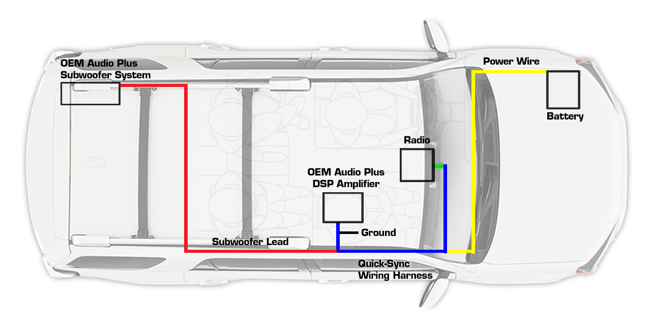 Toyota 4runner Wiring Diagram Together With 2004 Toyota 4runner Radio