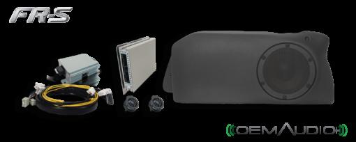 86/FR-S/BRZ | System 500Q