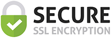 Secure Encrypted Checkout